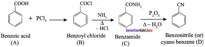 Samacheer-Kalvi-12th-Chemistry-Solutions-Chapter-12-Carbonyl-Compounds-and-Carboxylic-Acids-28-2