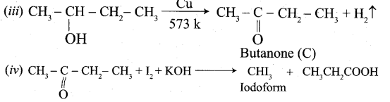 Samacheer-Kalvi-12th-Chemistry-Solutions-Chapter-12-Carbonyl-Compounds-and-Carboxylic-Acids-31-2