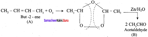 Samacheer-Kalvi-12th-Chemistry-Solutions-Chapter-12-Carbonyl-Compounds-and-Carboxylic-Acids-34-2
