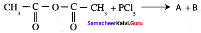 Samacheer Kalvi 12th Chemistry Solutions Chapter 12 Carbonyl Compounds and Carboxylic Acids-140