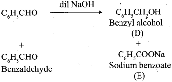 Samacheer-Kalvi-12th-Chemistry-Solutions-Chapter-12-Carbonyl-Compounds-and-Carboxylic-Acids-41-2
