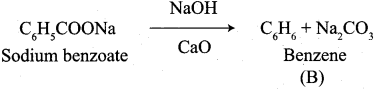 Samacheer-Kalvi-12th-Chemistry-Solutions-Chapter-12-Carbonyl-Compounds-and-Carboxylic-Acids-45-2