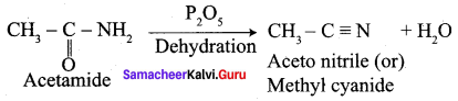Samacheer Kalvi 12th Chemistry Solutions Chapter 12 Carbonyl Compounds and Carboxylic Acids-145