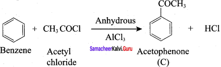 Samacheer-Kalvi-12th-Chemistry-Solutions-Chapter-12-Carbonyl-Compounds-and-Carboxylic-Acids-47-2