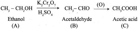 Samacheer-Kalvi-12th-Chemistry-Solutions-Chapter-12-Carbonyl-Compounds-and-Carboxylic-Acids-49-2