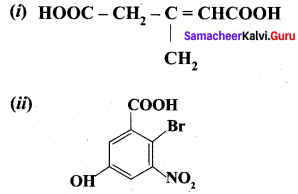 Samacheer Kalvi 12th Chemistry Solutions Chapter 12 Carbonyl Compounds and Carboxylic Acids-149