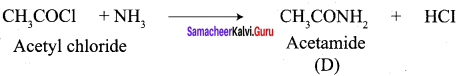 Samacheer-Kalvi-12th-Chemistry-Solutions-Chapter-12-Carbonyl-Compounds-and-Carboxylic-Acids-53-3