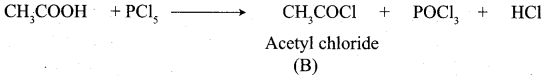Samacheer-Kalvi-12th-Chemistry-Solutions-Chapter-12-Carbonyl-Compounds-and-Carboxylic-Acids-54-3