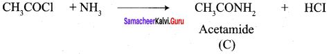 Samacheer-Kalvi-12th-Chemistry-Solutions-Chapter-12-Carbonyl-Compounds-and-Carboxylic-Acids-55-3