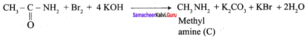 Samacheer-Kalvi-12th-Chemistry-Solutions-Chapter-12-Carbonyl-Compounds-and-Carboxylic-Acids-58-3