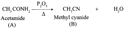 Samacheer-Kalvi-12th-Chemistry-Solutions-Chapter-12-Carbonyl-Compounds-and-Carboxylic-Acids-60-3