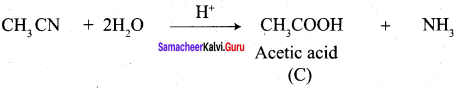 Samacheer-Kalvi-12th-Chemistry-Solutions-Chapter-12-Carbonyl-Compounds-and-Carboxylic-Acids-61-3