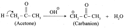 Samacheer Kalvi 12th Chemistry Solutions Chapter 12 Carbonyl Compounds and Carboxylic Acids-61