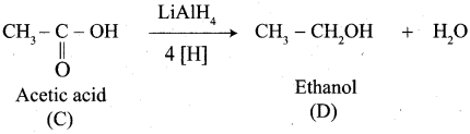 Samacheer-Kalvi-12th-Chemistry-Solutions-Chapter-12-Carbonyl-Compounds-and-Carboxylic-Acids-62-3