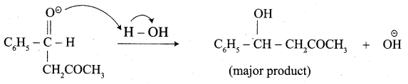 Samacheer Kalvi 12th Chemistry Solutions Chapter 12 Carbonyl Compounds and Carboxylic Acids-63