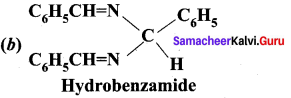 Samacheer Kalvi 12th Chemistry Solutions Chapter 12 Carbonyl Compounds and Carboxylic Acids-167