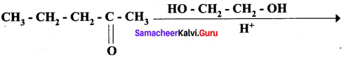 Samacheer Kalvi 12th Chemistry Solutions Chapter 12 Carbonyl Compounds and Carboxylic Acids-69