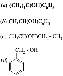 Samacheer Kalvi 12th Chemistry Solutions Chapter 12 Carbonyl Compounds and Carboxylic Acids-7