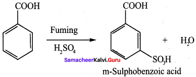 Samacheer Kalvi 12th Chemistry Solutions Chapter 12 Carbonyl Compounds and Carboxylic Acids-236