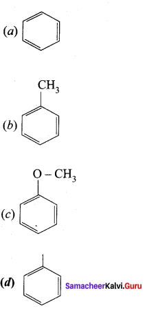 Samacheer Kalvi 12th Chemistry Solutions Chapter 12 Carbonyl Compounds and Carboxylic Acids-179