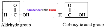 Samacheer Kalvi 12th Chemistry Solutions Chapter 12 Carbonyl Compounds and Carboxylic Acids-237