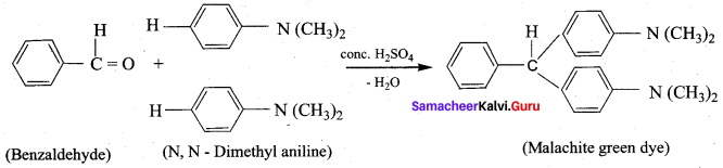 Samacheer Kalvi 12th Chemistry Solutions Chapter 12 Carbonyl Compounds and Carboxylic Acids-82