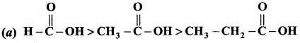Samacheer Kalvi 12th Chemistry Solutions Chapter 12 Carbonyl Compounds and Carboxylic Acids-183
