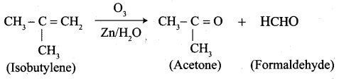Samacheer Kalvi 12th Chemistry Solutions Chapter 12 Carbonyl Compounds and Carboxylic Acids-90