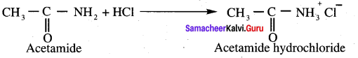 Samacheer Kalvi 12th Chemistry Solutions Chapter 12 Carbonyl Compounds and Carboxylic Acids-250