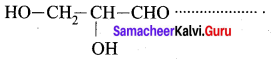 Samacheer Kalvi 12th Chemistry Solutions Chapter 12 Carbonyl Compounds and Carboxylic Acids-93