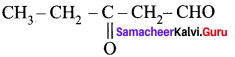 Samacheer Kalvi 12th Chemistry Solutions Chapter 12 Carbonyl Compounds and Carboxylic Acids-196