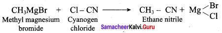 Samacheer Kalvi 12th Chemistry Solutions Chapter 13 Organic Nitrogen Compounds-292