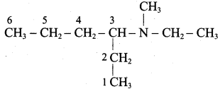 Samacheer Kalvi 12th Chemistry Solutions Chapter 13 Organic Nitrogen Compounds-103