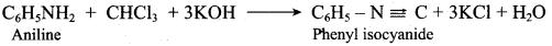 Samacheer Kalvi 12th Chemistry Solutions Chapter 13 Organic Nitrogen Compounds-302
