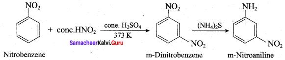 Samacheer Kalvi 12th Chemistry Solutions Chapter 13 Organic Nitrogen Compounds-304