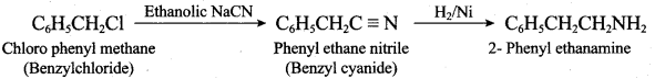 Samacheer Kalvi 12th Chemistry Solutions Chapter 13 Organic Nitrogen Compounds-310