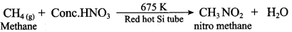 Samacheer Kalvi 12th Chemistry Solutions Chapter 13 Organic Nitrogen Compounds-117