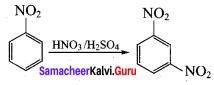 Samacheer Kalvi 12th Chemistry Solutions Chapter 13 Organic Nitrogen Compounds-12