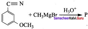 Samacheer Kalvi 12th Chemistry Solutions Chapter 13 Organic Nitrogen Compounds-16