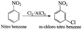 Samacheer Kalvi 12th Chemistry Solutions Chapter 13 Organic Nitrogen Compounds-123