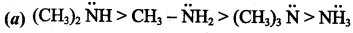 Samacheer Kalvi 12th Chemistry Solutions Chapter 13 Organic Nitrogen Compounds-216