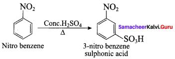 Samacheer Kalvi 12th Chemistry Solutions Chapter 13 Organic Nitrogen Compounds-125