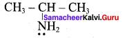 Samacheer Kalvi 12th Chemistry Solutions Chapter 13 Organic Nitrogen Compounds-126
