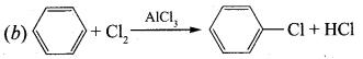 Samacheer Kalvi 12th Chemistry Solutions Chapter 13 Organic Nitrogen Compounds-24