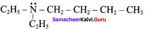 Samacheer Kalvi 12th Chemistry Solutions Chapter 13 Organic Nitrogen Compounds-130