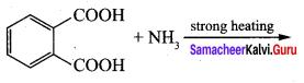 Samacheer Kalvi 12th Chemistry Solutions Chapter 13 Organic Nitrogen Compounds-25