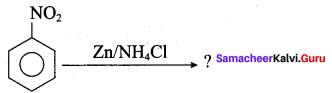 Samacheer-Kalvi-12th-Chemistry-Solutions-Chapter-13-Organic-Nitrogen-Compounds-31-2