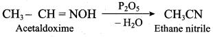 Samacheer Kalvi 12th Chemistry Solutions Chapter 13 Organic Nitrogen Compounds-140