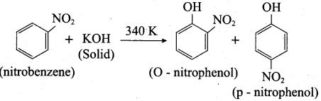 Samacheer Kalvi 12th Chemistry Solutions Chapter 13 Organic Nitrogen Compounds-36