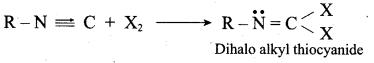 Samacheer Kalvi 12th Chemistry Solutions Chapter 13 Organic Nitrogen Compounds-145